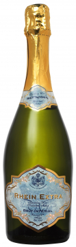 Rhein Extra Imperial Brut (Champenoise)