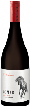 Nomad Pinot Noir