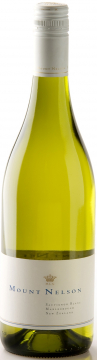 Mount Nelson Marlborough Sauvignon Blanc