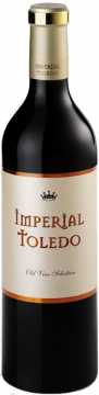 Imperial Toledo Old Vine Selection