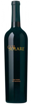 Col Solare Red Blend