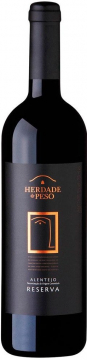 Herdade do Peso Reserva DOC